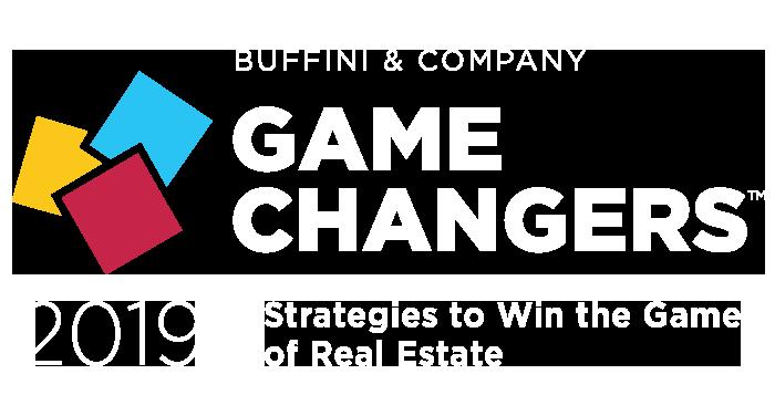 Buffini & Company's GameChangers