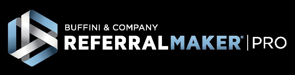 Referral Maker PRO