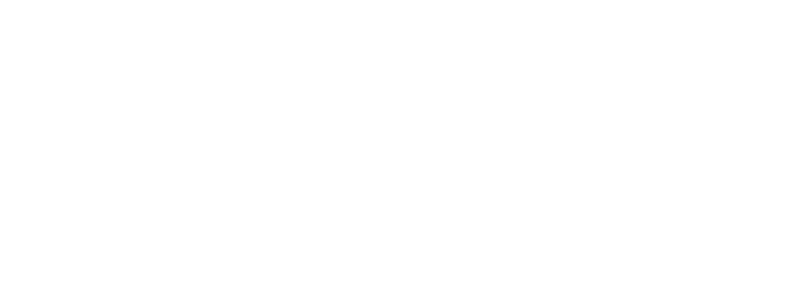 Success Tour 2019