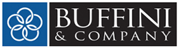 Brian Buffini - Real Estate Leader