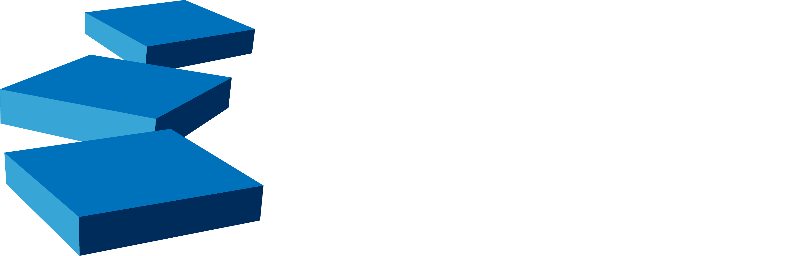 The Pathway to Mastery