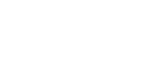 Ultimate Recruiting Solution