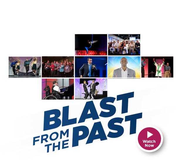 Master Mind Blast From the Past