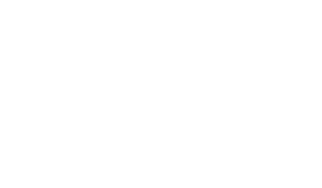 An Interview with Matthew McConaughey