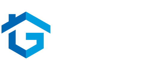 100 Days to Greatness