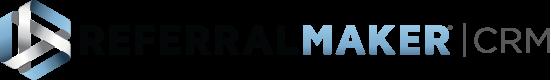 Referral Maker CRM