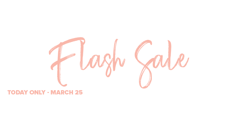 FLASH SALE - ONE2ONE COACHING