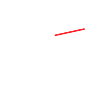 Only $395!
